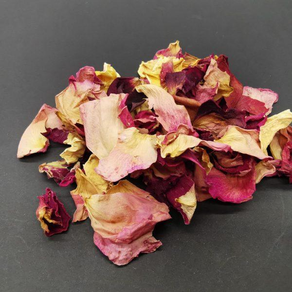suhe vrtnice