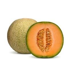 melona